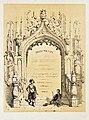 Monuments et Vues de Bruges page de titre R01.jpg