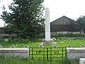 Monumentul eroilor sovietici din Rădăuţi.jpg