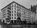 Moore Theater and Hotel 1907.jpg