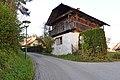 Moosburg Gaisrueckenstrasse 4 Landwirtschaftsgebaeude 02112014 475.jpg