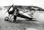 Morane-Saulnier AI with the Swiss Air Force.jpg