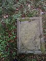 Moravian Cemetery God's Acre near Ballymena Agnes Cooney.jpg