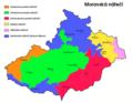 Moravská nářečí.png