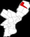 MorelandTwp1854.png