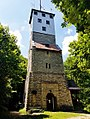 Moritzbergturm 20170615 125917a.jpg