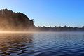Morning Mist on the Lake.jpg