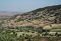 Moroccan Mountain Town.jpg