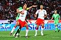 Morocco vs Algeria, June 04 2011-2.jpg