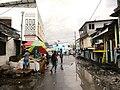 Moroni rain 2.jpg