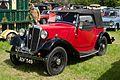 Morris 8 2-Seat Tourer (1935) - 9136595435.jpg
