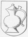 Morsø Sønder Herreds våben 1608.png