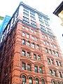Morse Building 138-42 Nassau Street.jpg