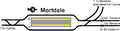 Mortdale trackplan.png