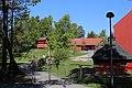 Mortensrud, Oslo, Norway - panoramio (19).jpg