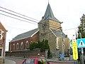 Mortier Eglise.jpg