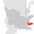 Moschendorf im Bezirk GS.png