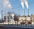 Moscow, Avtozavodskaya 12K1C17,K4C2 03.JPG
