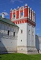 Moscow 05-2012 Novodevichy 22.jpg