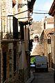 Mosqueruela (9599160010).jpg