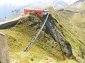 Most zeshora - panoramio.jpg