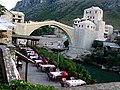 Mostarbridge.jpg