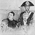 Moti del 1898 - Don Albertario e Romussi in tribunale.jpg