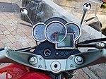 Moto Guzzi Breva 1100 (4).jpg