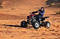 Moto sur les dunes de Taghit 072.jpg