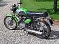 Motobecane 125 LT2.jpg