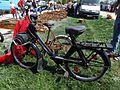 Motobecane VeloSolex Typ3800 1982.jpg