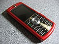 Motorola SLVR red flickr 255478814.jpg