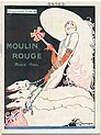 Moulin Rouge Music-Hall.jpg