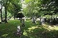 Mount Hermon Cemetery Qc 21.jpg