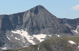 Mount Julian (Colorado) viewed from Trail Ridge Road.jpg