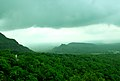 Mountain view of Green Pavagadh.jpg