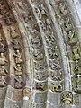 Moutier-d'Ahun abbaye portail sculpté détail (7).jpg