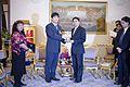 Mr.Park Bong-Souk รองประธานสมาคมส่งเสริมการประดิษฐ์ของ - Flickr - Abhisit Vejjajiva (4).jpg