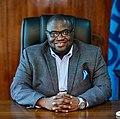 Mr. Kwabena Ampofo Appiah.jpg