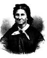 Mrs Caleb Everts 1877.png
