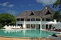 Msambweni Beach House2.jpg
