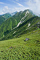 Mt.Utsugidake 09.jpg