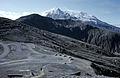 Mt. Saint Helens From Windy Ridge Viewpoint.jpg