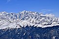Mt. Trishul and Mt. Nanda.jpg