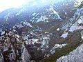 Mt Athos monasteries 02 (7698217900).jpg
