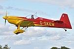 Mudry CAP 232 'G-SKEW' (43859087405).jpg