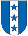 Muenchwilen-Blazono.png