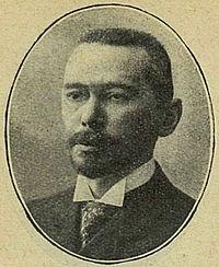 Mukhanov Aleksey Alekseyev2.jpg