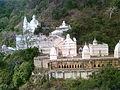 Muktagiri Temple.jpg