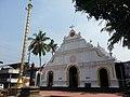 Mulanthuruthy, Kerala 682314, India - panoramio.jpg