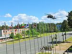Multinational mass casualty exercise held in Latvia 150608-A-ZZ359-027.jpg